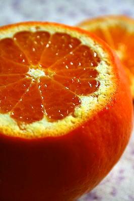 セミノールオレンジ【甘い和歌山...